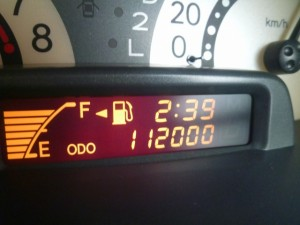 1112000km