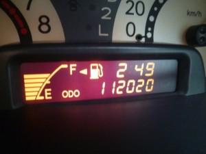 112020km