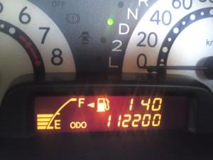 112200